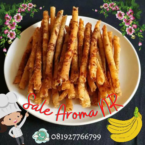 Sale Aroma NR